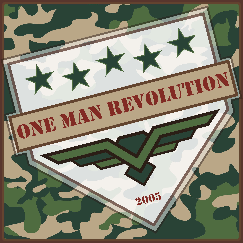 V3e121-Joe Rogaine Experience