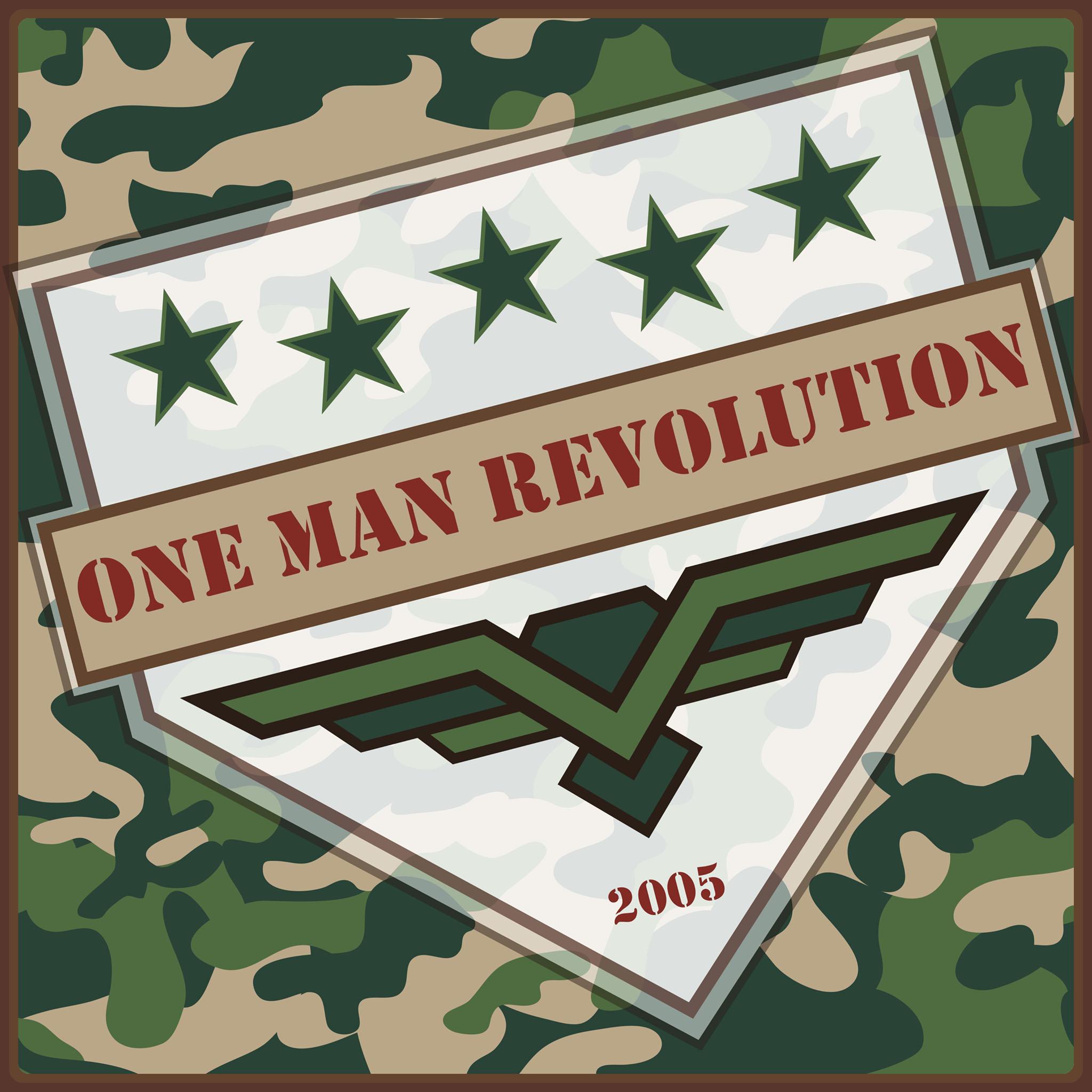 V3E132 - Technokcracy